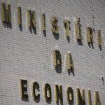 a9ef7aa1-ministerio-da-economia-800×450.jpg