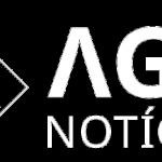 agn-_notícias